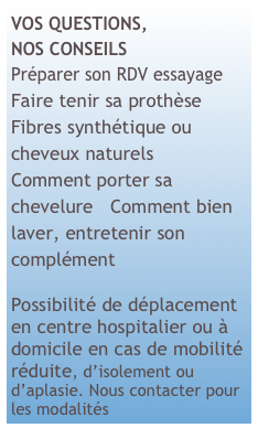 Sp cial homme - Forfait hospitalier chambre individuelle ...